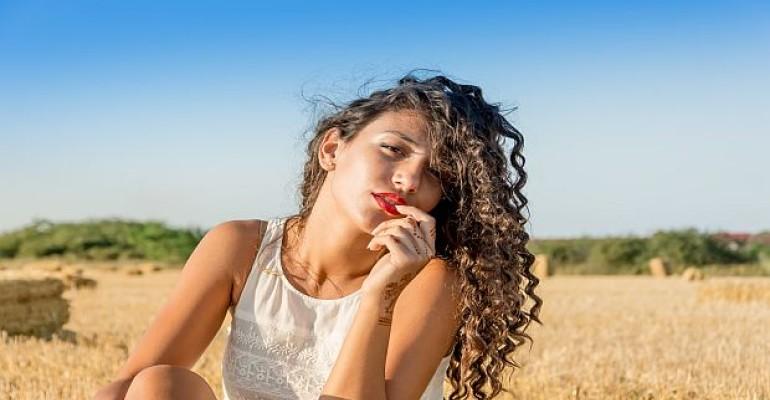 Mintel's Beauty Trends 2025