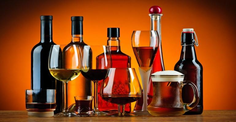 alcohol sales dip.jpg