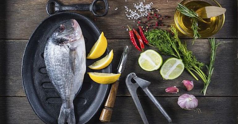 Fish fats_vegetable oils_longer life