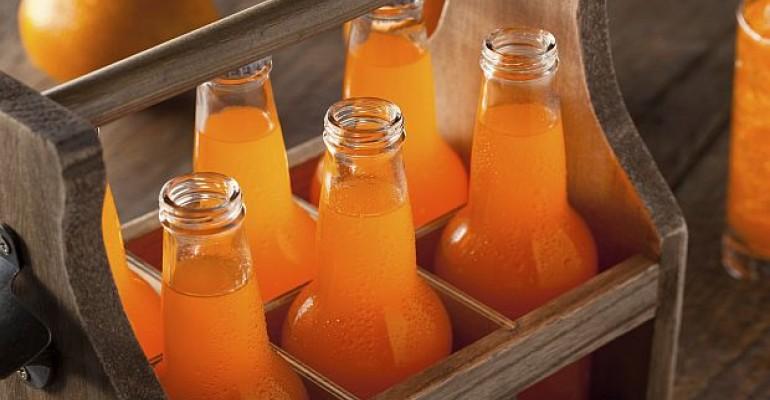 Orange Craft Soda_IFT