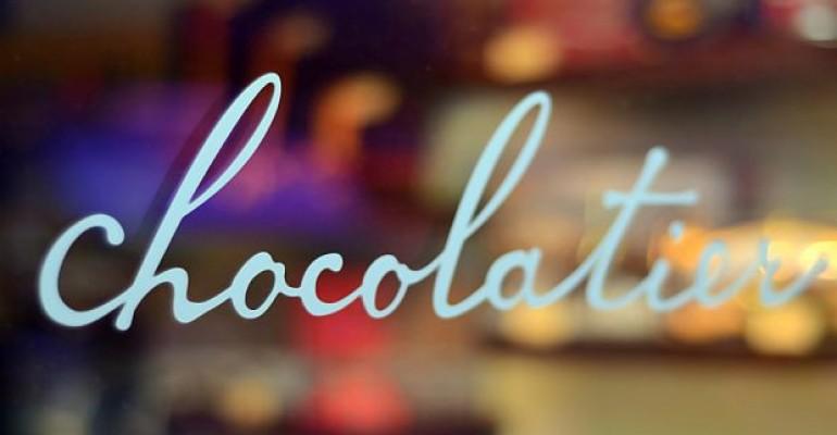 Chocolate_Memory
