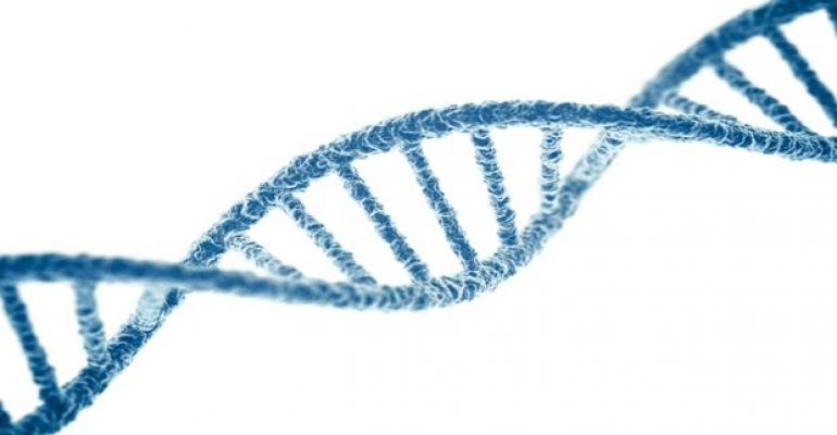 Researcher in Class-Action Litigation Defends DNA to Test Herbal Supplements