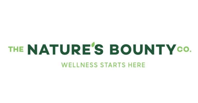 New Natures Bounty Company logo