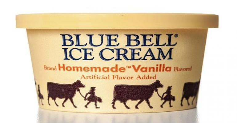 In Blue Bell Listeriosis Outbreak, Bacteria Found Years Earlier in Oklahoma Plant
