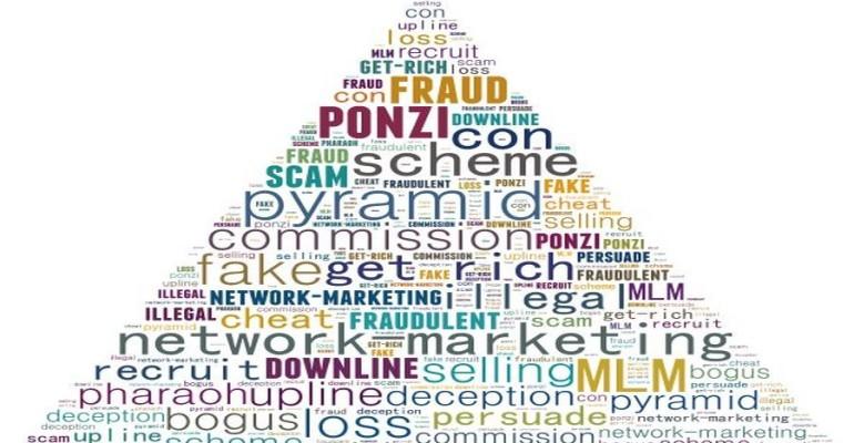Multi-Level Marketers Gain Pyramid Scheme Resource in FTC Guidance