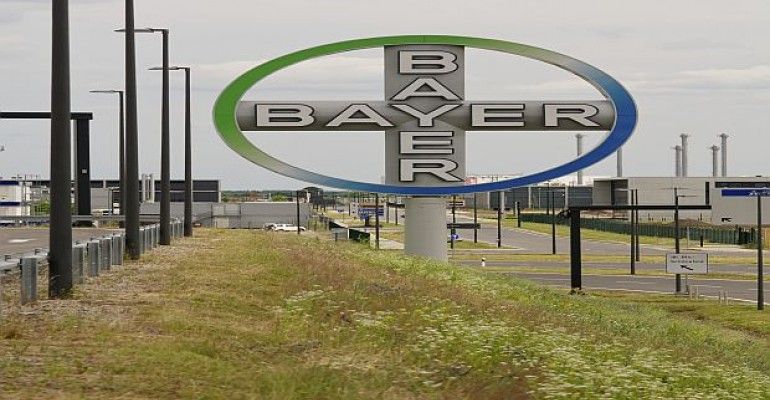 Bayer Awaits Court Ruling in Clash with DOJ Over Probiotic Dietary Supplement