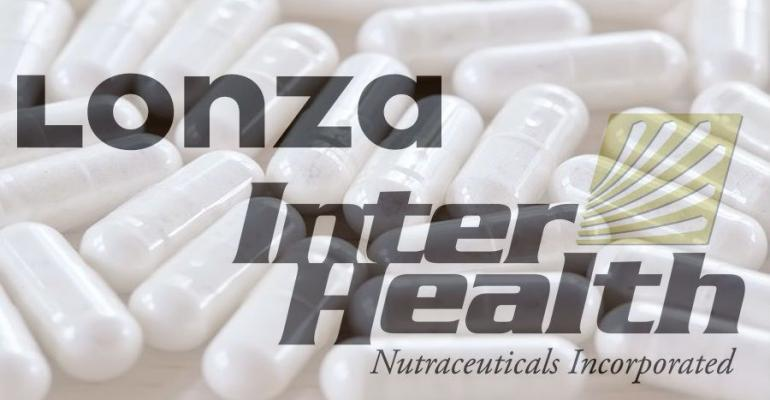 Lonza to Buy InterHealth for $300M