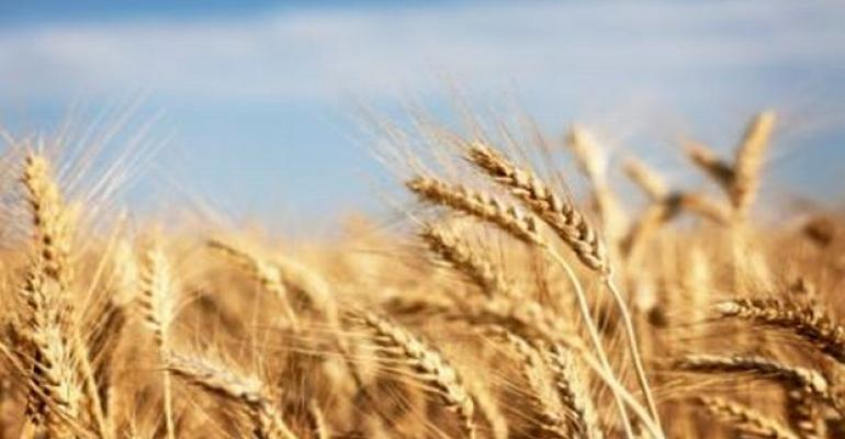 Global Food Price Index Lowest Since 2010