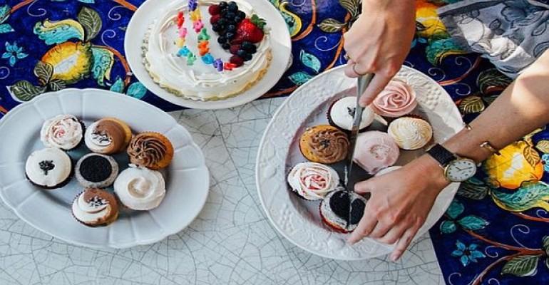 Fiber_Fiber in bakery_Cakes