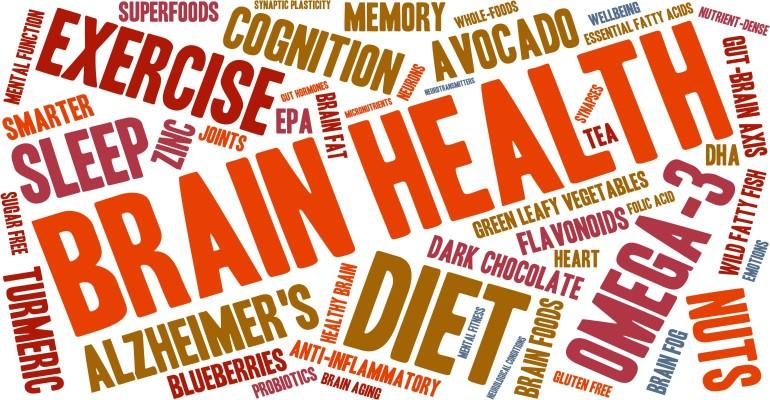 brain health imbibe.jpg
