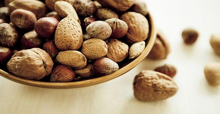 peanuts_heart health