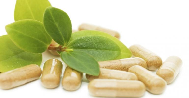 sprout supplements