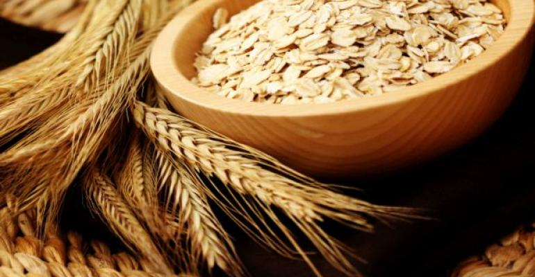 Yeast Beta-Glucan May Decrease Respiratory Infections in Kids