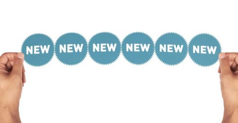 New Launches Include CardiaSlim®, FloZein BoxCoat™, Bionov Website