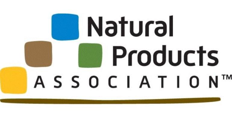 NPA Resonds to Good Morning America Probioitcs Statement
