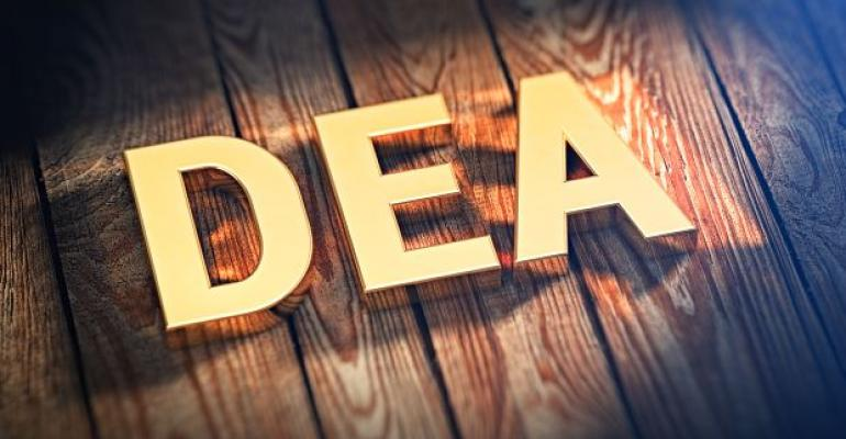 Hemp Attorneys Want Dialog with DEA over CBD