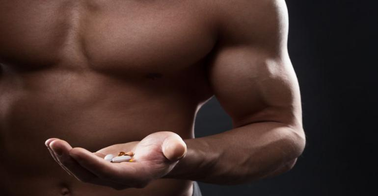 FDA Issues Warning Letters on SARMs in Dietary Supplements