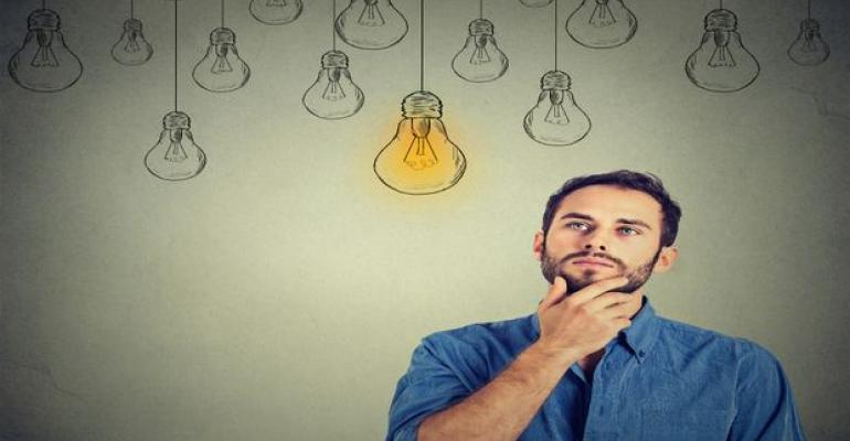 Delivering Business Insights You Can Use