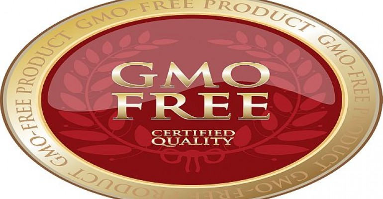 FDA Issues Final Guidance on Labeling Food Not Genetically Engineered