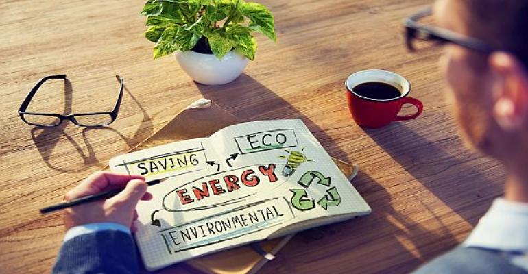 F&B Business news_sustainability