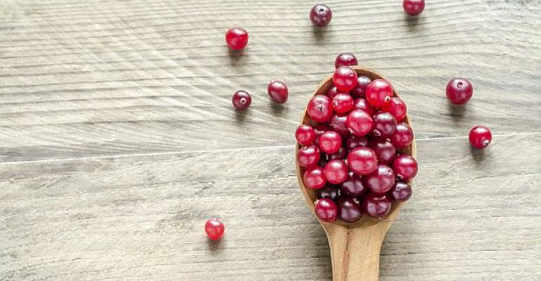 Sabinsa, Fruit d'Or ~ LactoCran