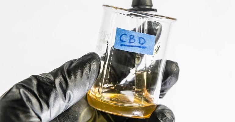 cbd products.jpg