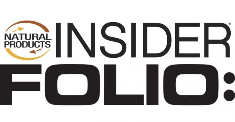 INSIDER Nominated for Editorial Team of Year, NY AG Coverage
