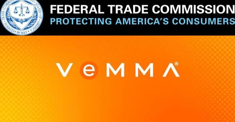 Vemma Settles FTC Pyramid Scheme Case