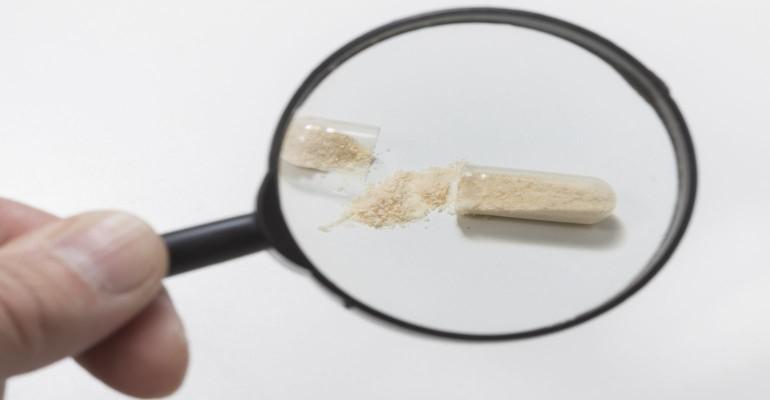 counterfeit supplement CRN.jpg