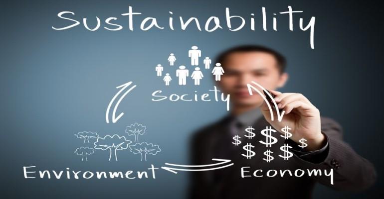 Rabobank, UN Launch $1 Billion Partnership for Sustainable Food Production