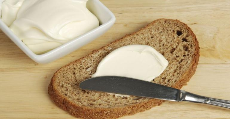 ConAgra Removes PHOs from Spreads