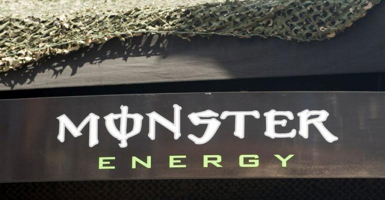 Monster Energy Still Awaiting Judges Ruling on Subpoena in NY AG Probe