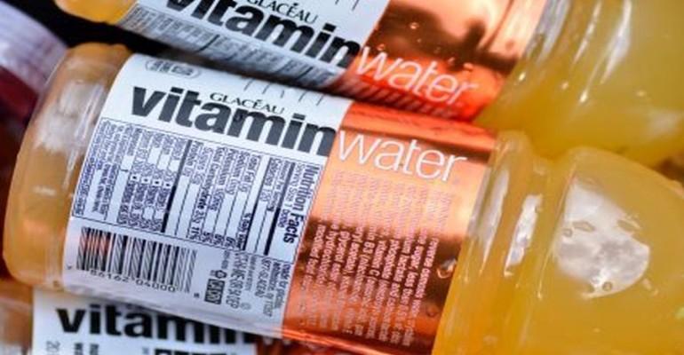 functional waters