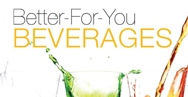 FPD:DI:1014:BeveragesFormulation