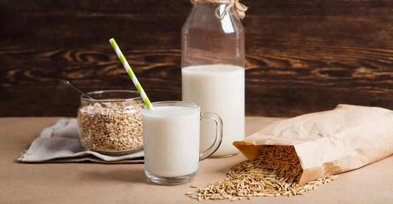 dairy alternatives oat milk.jpg