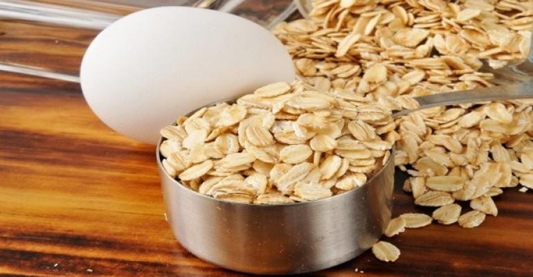 fiber lutein vitamin d