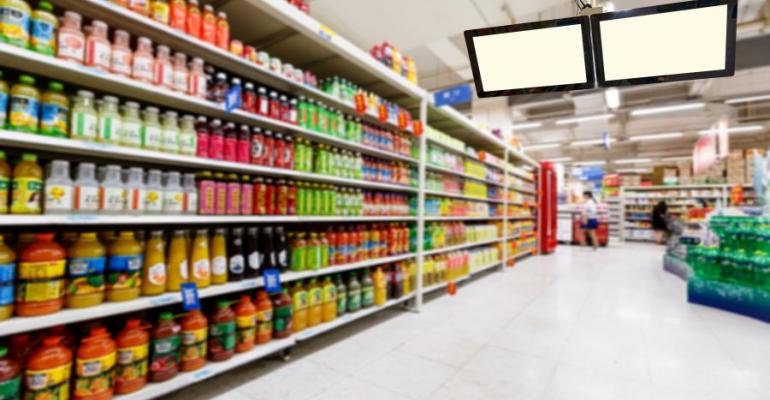 CPG Leaders Weathered Rough 2016 by Answering Demand for Nutrition, Indulgence