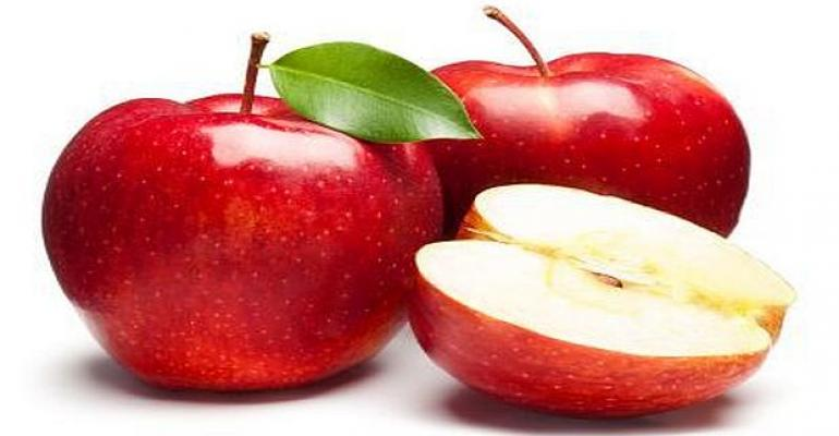 USDA Gives Go-Ahead to Bioengineered Arctic Apples