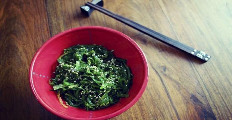 Seaweed_Sales_Anti inflammatory