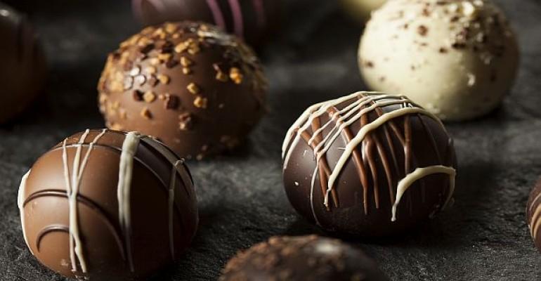 Chocolate_CVD