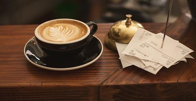 World Health Organization Downgrades Coffee as Possible Carcinogen