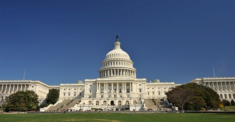 House Committee Moves Congress Closer to Stifling Vermonts GMO Labeling Bill