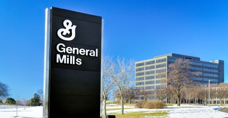 Court Answers Weed-Killer Question in General Mills Natural Lawsuit