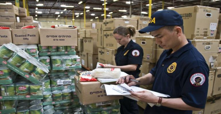 HHS Inspector General: FDA Should Do More to Ensure that the Food Supply is Safe