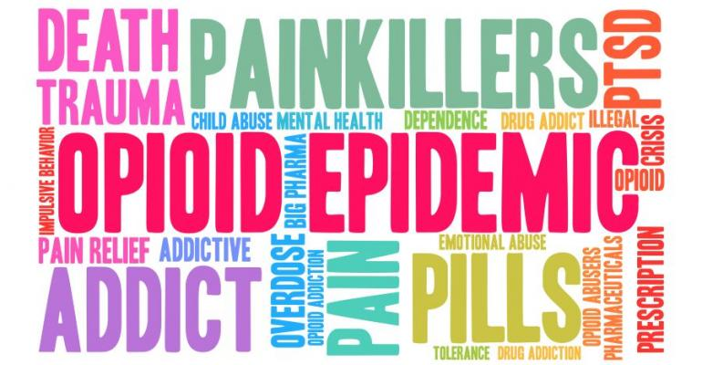 FDA, FTC Target Opioid-Withdrawal Products