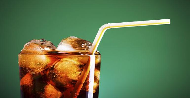 carbonated beverages_cropped