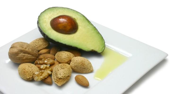 Genetic Variation Helps Vegetarians Process Omega-3s, Omega-6s