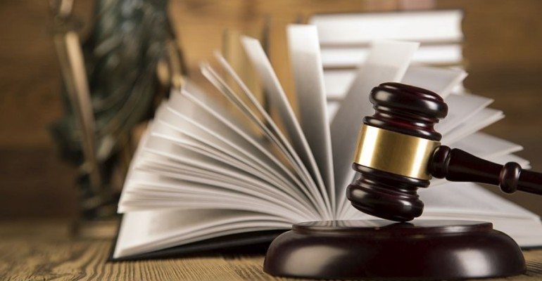 Court Denies Hi-Tech Motion to Reconsider in DMAA Case