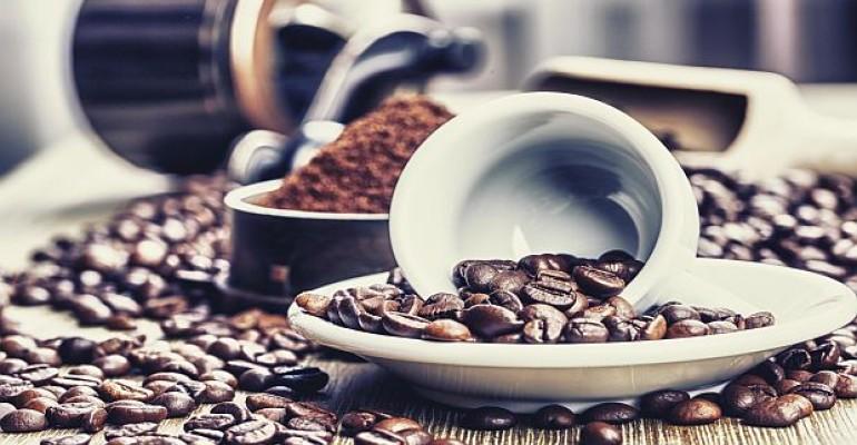coffee_MS