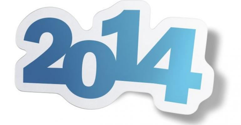 2014 Year in Review for the Natural Products Industry